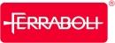 GIRARROSTO BRESCIA 541 INOX A 4 LANCE FERRABOLI