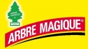 ARBRE MAGIQUE AUTO NUOVA 102278