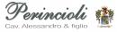 RUBINETTO ARTISTICO PER FONTANA 0147 PERINCIOLI