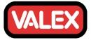 CRIC A BOTTIGLIA VALEX 165100