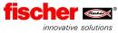 CARTUCCIA FISCHER FIS V 410C 521431 FISCHER