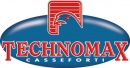 ARMADIO DI SICUREZZA TCH10 TECHNOMAX