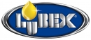 OLIO LUBEX PROFESSIONAL 4T 10W40