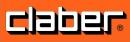 IRRIGATORE OSCILLANTE COMPACT 12 8748 CLABER