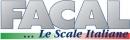SGABELLO PALCO PLC-2 FACAL