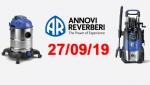 Annovi Reverberi Day