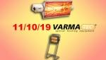 Varmatec Day