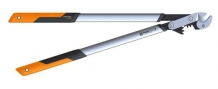 TRONCARAMI POWERGEARX BYPASS LX99 1020189 FISKARS