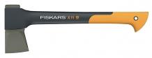 ASCIA DA SPACCO X11 122440 FISKARS