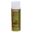 SPRAY SEGNABESTIAME VERDE A4030/01V RAIDEX