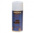 SPRAY SEGNABESTIAME BLU A4030/01B RAIDEX