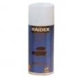 SPRAY SEGNABESTIAME BLU A4030/01B RAIDEX