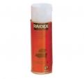 SPRAY SEGNABESTIAME ROSSO A4030/01R RAIDEX