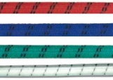 CORDA ELASTICA A18 TR.EM