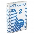 RISMA CARTA A4 FABRIANO COPY 2