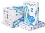 CONFEZIONE 5 RISME CARTA A4 FABRIANO COPY 2