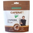 TOPICIDA CAFERAT PASTA CAFE0150 150GR MAYER BRAUN
