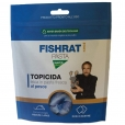 TOPICIDA FISHRAT PASTA FISH0150 MEYER BRAUN