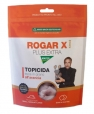 TOPICIDA ROGAR X PLUS GRANO RX1500 MAYER BRAUN