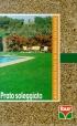 PRATO SOLEGGIATO TOP GREEN 6920 FOUR SEMENTI