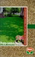 PRATO OMBREGGIATO TOP GREEN 6930 FOUR SEMENTI