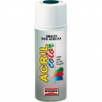 SMALTO ACRILICO SPRAY ACRIL COLOR AREXONS