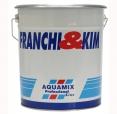 SMALTO EPOX PAVIMENTO BASE A2184 FRANCHI & KIM