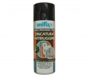 BOMBOLETTA ZINCO SPRAY 0890014 UNIFIX