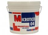 TEMPERA MICROTICO 04 BIANCA FRANCHI & KIM