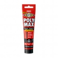 TUBO POLYMAX HIGH TACK BIANCO D6136 BOSTIK