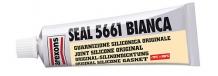 MASTICE PER GUARNIZIONE SEAL 5661 AREXONS
