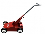 TRACCIALINEE PROFESSIONALE CH001 AREXONS