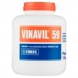 VINAVIL 59