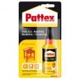 PATTEX VINILICA EXPRESS
