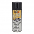 SPRAY GRASSO CATENE F70 970003 FAREN