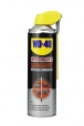 WD 40 SPECIALIST SGRASSANTE EFFICACIA IMMEDIATA