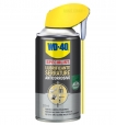 WD 40 SPECIALIST LUBRIFICANTE SERRATURE 250ML 39308