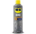 SPRAY SGRASSANTE WD 40 BIKE