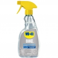 SPRAY DETERGENTE AZIONE RAPIDA 39228 WD 40 BIKE