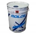 LIQUIDO PER RADIATORI ROL-ICE BLU ROLOIL