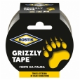 NASTRO GRIZZY TAPE D6151 BOSTIK