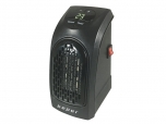 TERMOVENTILATORE POCKET HEATER RI.201 BEPER