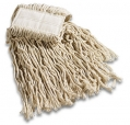 RICAMBIO MOP MIDDLE COTTON 1201 TTS CLEANING