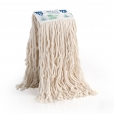RICAMBIO MOP ECOLABEL COTTON L1201 TTS CLEANING
