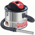 ASPIRACENERE JUNIOR INOX W8010 FIRE & BOX
