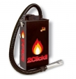 ASPIRACENERE 2CLICK FIRE & BOX W8030
