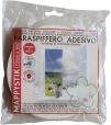PARAFREDDO PER FINESTRA 4000 MAPPYSTIK MAPPY ITALIA