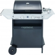 BARBECUE XPERT 200 LS ROCKY BARBECUE A GAS CAMPINGAZ