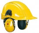 CUFFIE AURICOLARI CON ELEMETTO OPTIME I 3M H510P3-405-GU