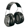 CUFFIE AURICOLARI PUSH TO LISTEN OPTIME I 3M MT355